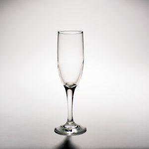 Champagne Flute 6oz - $6.00 Doz