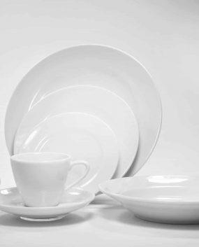 China Tablewares