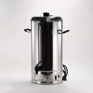 Coffee / Hot Water Urns
