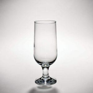 GLAS-ALLPURP-14