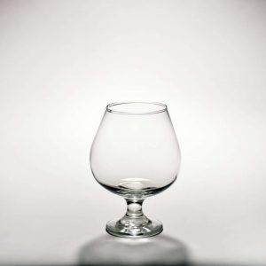GLAS-BRANDY-16