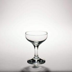 GLAS-CHASAU-5