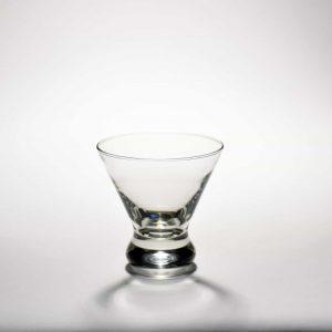 GLAS-COSMOP-6