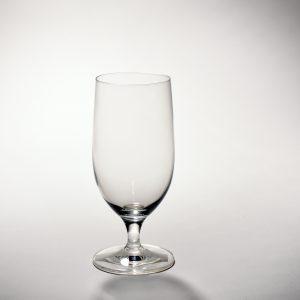 GLAS-CRYGOB-12