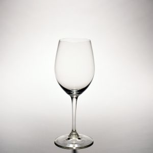 GLAS-CRYWIN-12