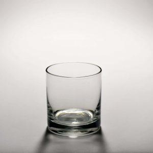 GLAS-DOUOLF-10