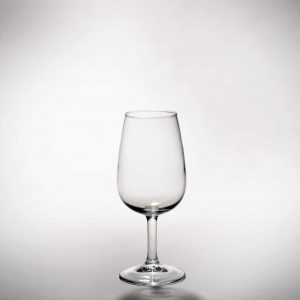 GLAS-ISOWTG