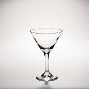 GLAS-MARTIN-10