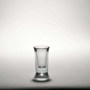 GLAS-SHOGLA