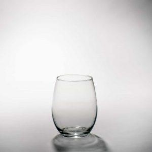 GLAS-STWIGL-15