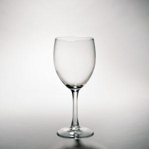 GLAS-WINE-12