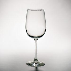 GLAS-WINE-16