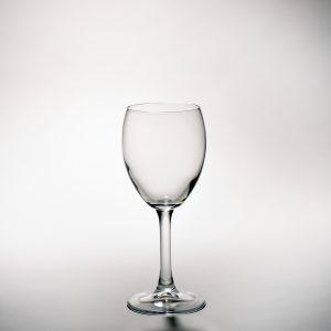 GLAS-WINE-7