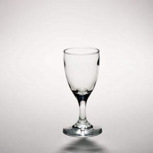 Sherry Glass 4oz - $4.80 Doz