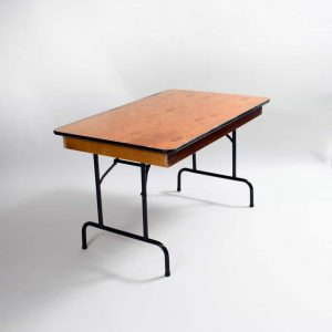 TABL-BNQREC-30X4