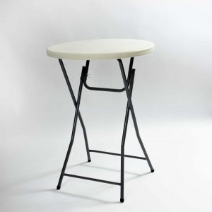 TABL-CKTLRE-42