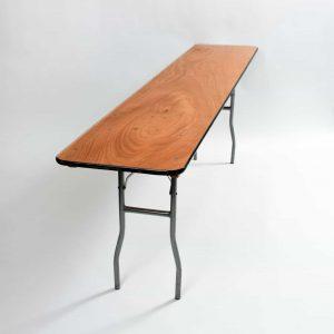 TABL-CLSREC-18X6