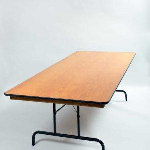 TABL-FAMILY-40X8