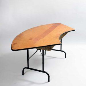 TABL-SERPEN