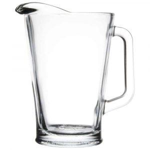 glass_pitcher