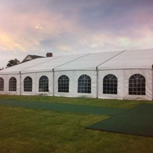 Wedding & Event Tents